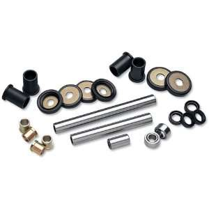 Moose Rear Independent Suspension Kit 50 1035 Automotive