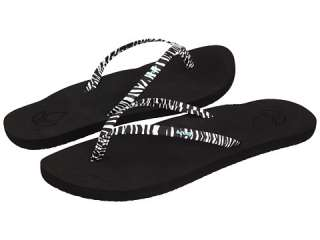 REEF UPTOWN GIRL WOMENS THONG SANDAL SHOES ALL SIZES