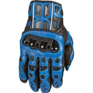 Fly Racing FL1 Gloves , Color Blue, Size 2XL 476 2022 5 Automotive