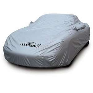 Acura RL Coverking Triguard Car Cover
