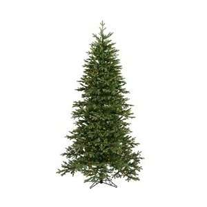 7.5 x 51 Balsam Fir Dura Lit 550MU Arts, Crafts