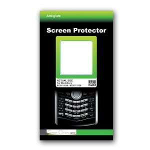 Green Onions Supply Anti Glare Screen Protector 2 Pack for