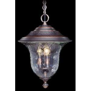 8331 SBR Framburg Lighting Carcassonne Collection lighting