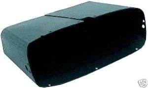 NEW 47 48 49 CHEVY/GMC TRUCK GLOVE BOX INSERT