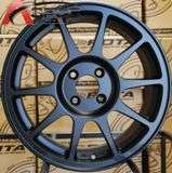 16 ROTA R SPEC WHEELS RIM 4X100 CIVIC CRX INTEGRA