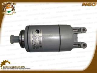 Looking for a Starter Motor Assembly for your Electric Start Royal