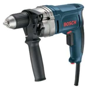 Factory Reconditioned Bosch 1035VSR 46 1/2 Inch High Speed