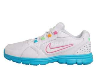 Nike Endurance Trainer GS PS Kids Girls Youth Shoes