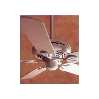 Hunter Fans 23476 millennium Ceiling Fan White with White
