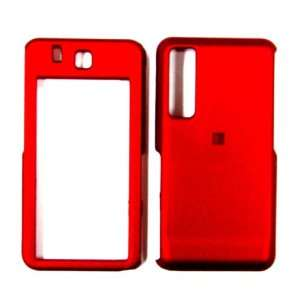 Behold Hard Case Cover Perfect for Sprint / AT&T / Nextel / Tmobile