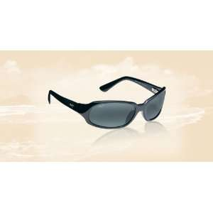 Maui Jim Snglasses Model Navigator Brand New Sports