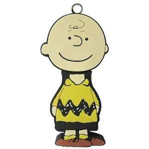 Peanuts Charlie Brown 2GB USB Flash Drive Toys & Games