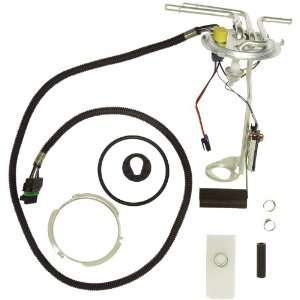 Dorman 692 070 Fuel Sending Unit Automotive