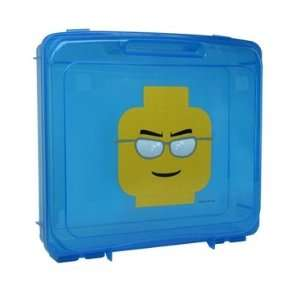 LEGO Project Storage Case by Iris Toys & Games