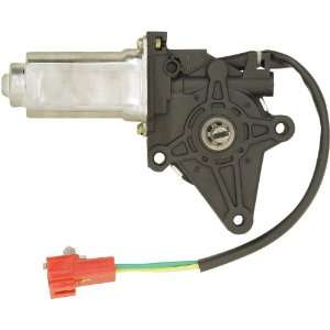 742 313 Chrysler/Dodge/Plymouth Front Passenger Side Window Lift Motor