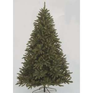 7.5 Foot Douglas Fir Artificial Christmas Tree