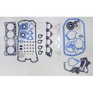 89 92 Mitsubishi Eclipse 2.0 Dohc 4G63 Full Gasket Set Automotive