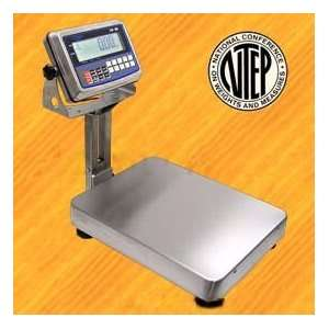 Penn Scale CW150 NTEP Commercial Bench Scale 150 x 0.05 lb