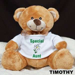 Someone Special Plush Teddy Bear Toys & Games