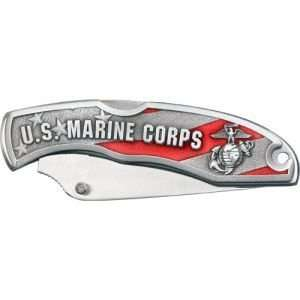 United States Marine Corps Knife