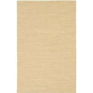 26x76 India Hand woven Rug, Beige, Carpet