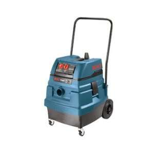 Factory Reconditioned Bosch 3931A PB RT Airsweep 120V 13