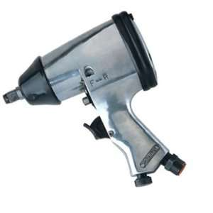RP 7731  1/2 Heavy Duty Air Impact Wrench