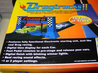 LIGHTNING HOT WHEELS GREENLIGHT DODGE PLYMOUTH MOPAR RACING