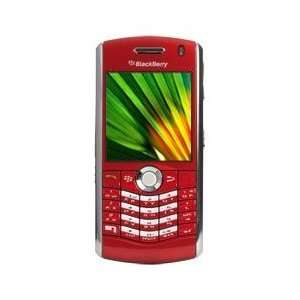 Pearl 8120 Unlocked GSM Cell Phone   Wi Fi, 2 Megapixel Camera