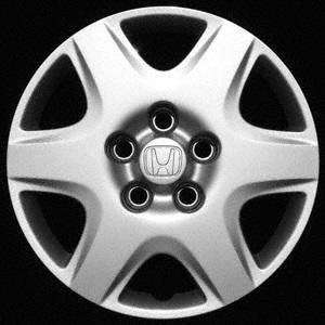 05 HONDA ACCORD SEDAN WHEEL COVER HUBCAP HUB CAP 15 INCH, Diameter 15