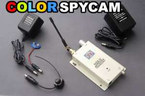 Mini USB SPY camera Video Full SET PC Recording pinhole