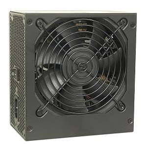Enhance ENP 5150GH 500W 24 pin ATX PSU w/SATA & PCI