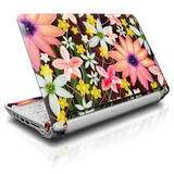 Acer Aspire One Skin Cover Case Decal 8.9 ZG5 A150 A110