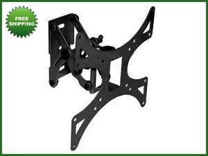 Articulating TV Wall Mount for Sony 32 LCD KDL32BX320
