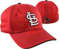 MLB Mens Hats, MLB Hats for Men, Baseball Mens Hats  Base Ball Mens