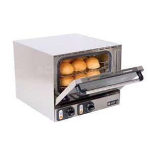 Countertop Electric Convection Oven   110V