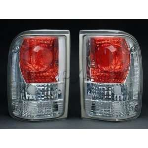 ALTEZZA TAIL LIGHT ford RANGER 93 97 taillight truck