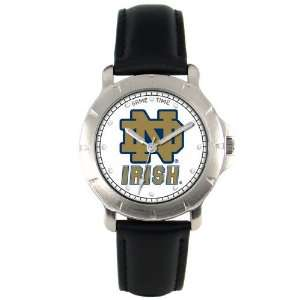 Notre Dame Fighting Irish NCAA Mens Player Series Watch