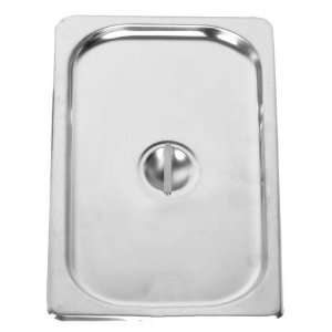 Thunder Group STPA7000C Full Size Steam Table Pan Cover