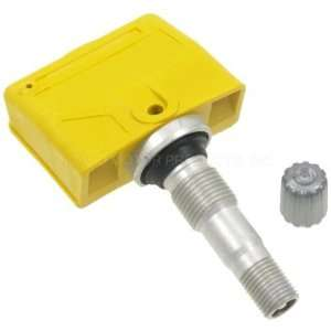 Inc. TPM74 Tire Pressure Monitoring System (TPMS) Sensor Automotive