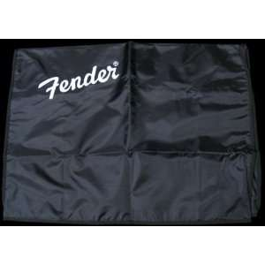 Fender Hot Rod Deluxe Amplifier Cover Musical Instruments