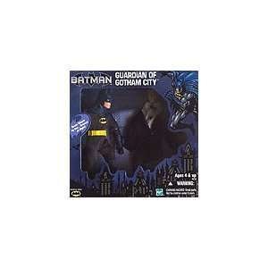 Batman Guardian of Gotham City 2 Pack Target Exclusive