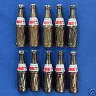 10 SETS OF PEPSI BOTTLES FRIDGE MAGNET  S19A