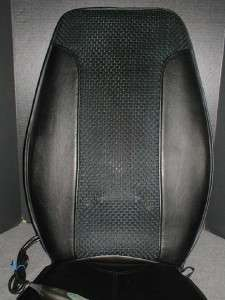 HOMEDICS Therapist Select Shiatsu Massaging Cushion SBM 200 p
